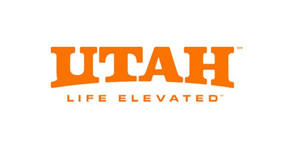 utah life elevated logo