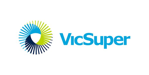 vic super logo
