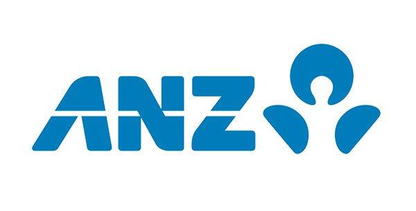 anz logo 2