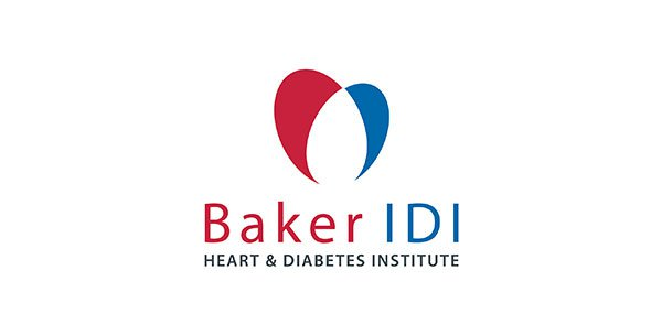 baker idi logo