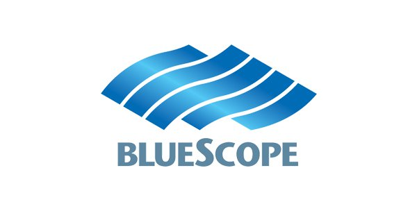 blue scope logo