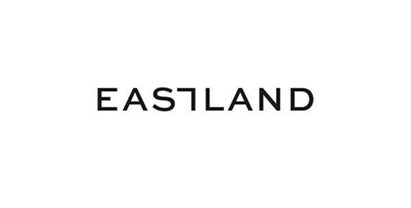 eastlan logo