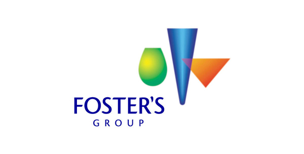 fosters case Foster grant, the original american sunglasses brand, provides quality eyewear at an affordable price all orders get free shipping and free returns.