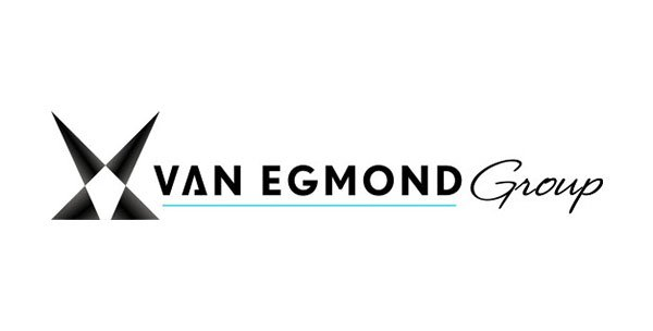 van egmond group logo