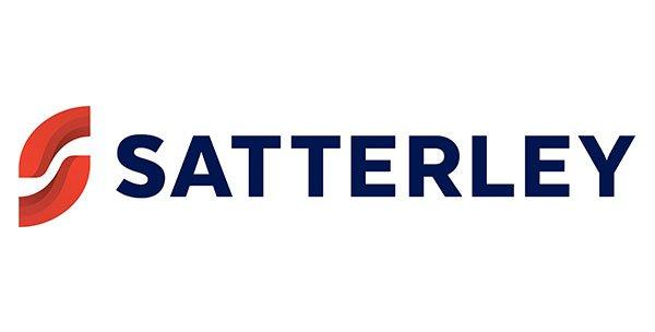 Satterley Logo