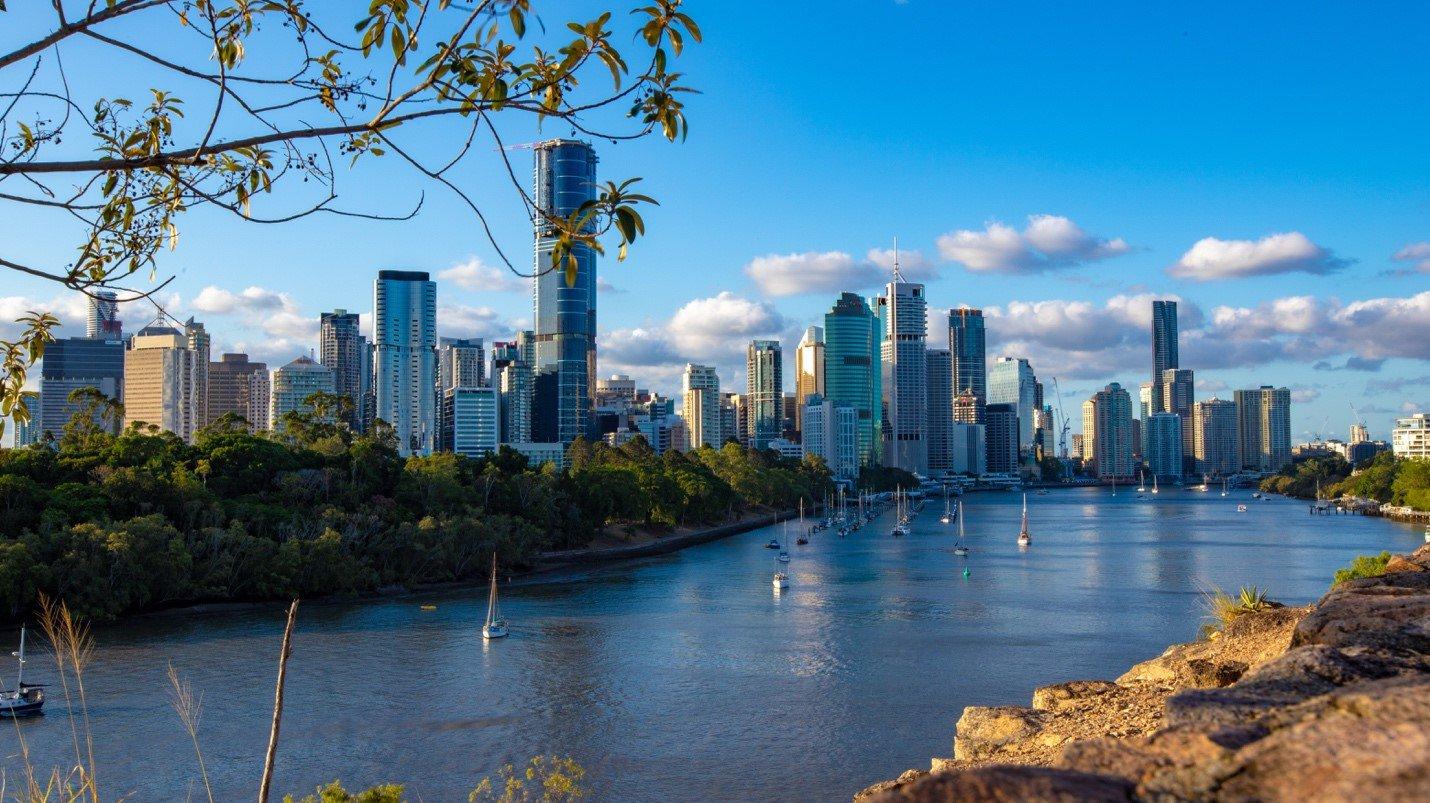 Event planning in Brisbane